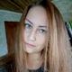 Аватар пользователя JIomka