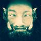 Аватар пользователя Hmjollnir