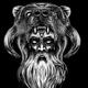 Аватар пользователя Moinikzanyat