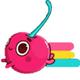 Аватар пользователя AngryRAM