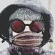 Аватар пользователя dif1362