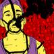 Аватар пользователя sabokaruha