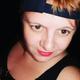 Аватар пользователя VaVi3