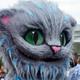 Аватар пользователя Chezahuy