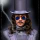 Аватар пользователя Cepesh1977