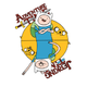 Аватар пользователя LagmanBasturma