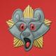 Аватар пользователя Raitek