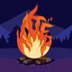 Аватар пользователя RecRec
