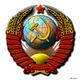 Аватар пользователя eduard63