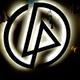 Аватар пользователя Zaebinskiy