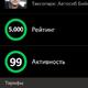 Аватар пользователя rezch1k