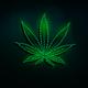 Аватар пользователя HAPKOMAHE