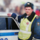 Аватар пользователя PavelNSK
