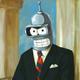 Аватар пользователя Bukolaz