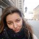 Аватар пользователя pingwinczik