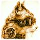 Аватар пользователя DimkaElectron