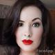Аватар пользователя infouzb