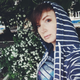 Аватар пользователя Vesnushetshka
