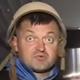 Аватар пользователя StepanPepe