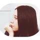 Аватар пользователя Alondra