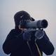 Аватар пользователя Butukhan