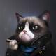 Аватар пользователя oblepiha7ya