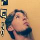 Аватар пользователя DemPersov