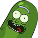 Аватар пользователя OksFall666