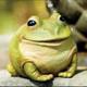 Аватар пользователя Iliikka