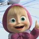 Аватар пользователя Wuwuka