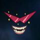 Аватар пользователя Trystary