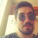 Аватар пользователя icevrot