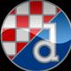 Аватар пользователя TGM.1487