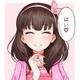 Аватар пользователя Bochulaz