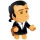 Аватар пользователя Crokor