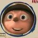 Аватар пользователя valkar24