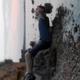 Аватар пользователя murmilo