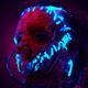 Аватар пользователя VARIK.ORG