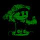 Аватар пользователя suigeneris17