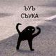 Аватар пользователя Banjo.bsa