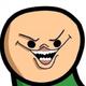 Аватар пользователя N3khoroshev
