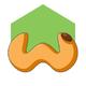 Аватар пользователя wl.games