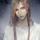 Аватар пользователя Fujimiya