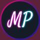 Аватар пользователя MiamiPictures