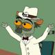 Аватар пользователя limyrzin
