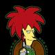 Аватар пользователя BotikPetra