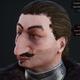 Аватар пользователя ChelovekKamen