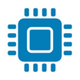 Аватар пользователя armlab