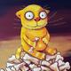 Аватар пользователя jobbij