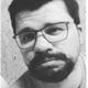 Аватар пользователя Badalamento